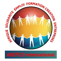 ASEFCE INTERNATIONAL
