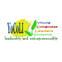 Young Congolese Leaders Initiatives